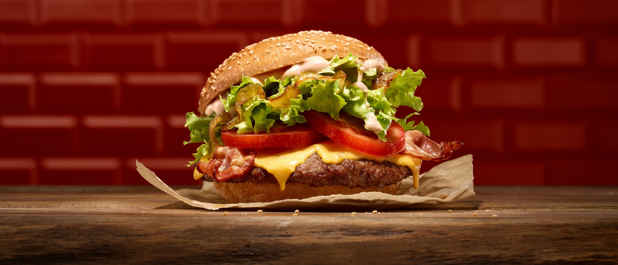 - burgerista-header-21-9.jpg