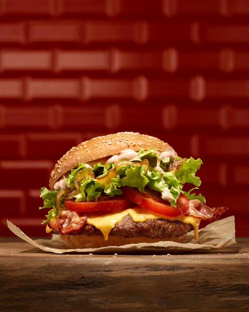 - burgerista-header-4-5.jpg