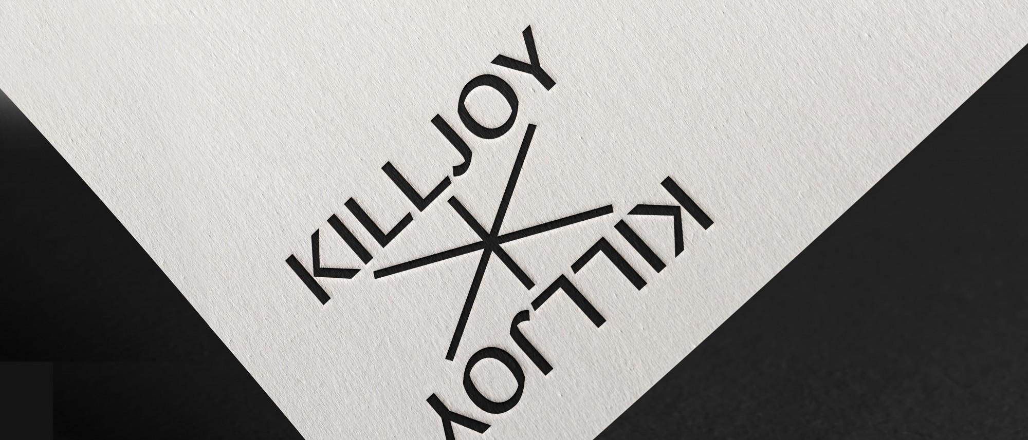 - killjoy-mockup-paper-21-9.jpg