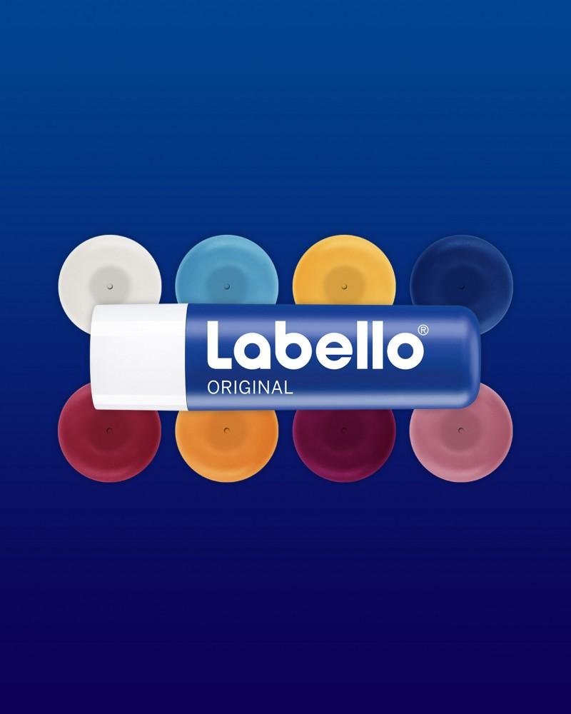 - labello-header-4-5.jpg